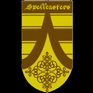 Spellcasters