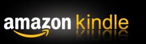 amazonkindle-logo