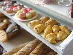 Puffywangle's Bakery anyone?